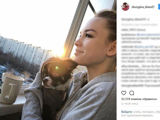 Стало известно, сколько заплатили Шурыгиной и ее мужу за скандал