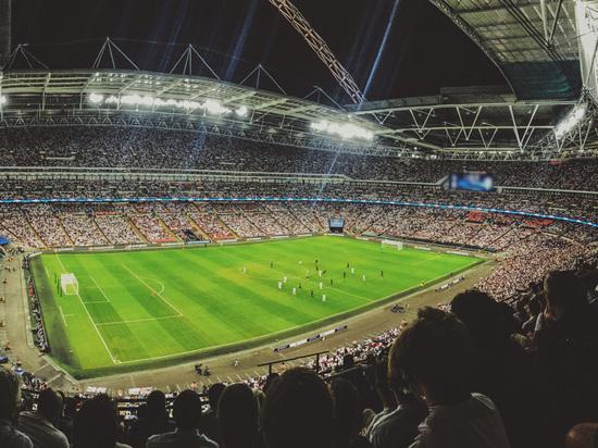 Спаллетти против Рима: анонс главных событий спортивных выходных