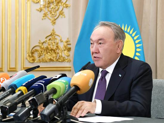 Россия не против, если это приведет к прогрессу в Минских соглашениях