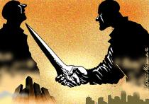 Двое подростков с ножами в Перми и один подросток с топором в Улан-Удэ пришли в свои школы, чтобы убивать