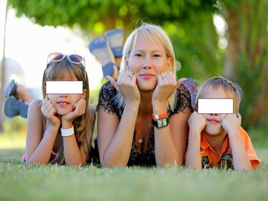 «Мамочка, красавица, умница»: в Челябинске рассказали о женщине, продавшей девственность дочери
