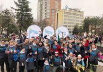 Проект хоккеиста Александра Овечкина Putin Team продвигает структура продюсера Игоря Матвиенко «Жить