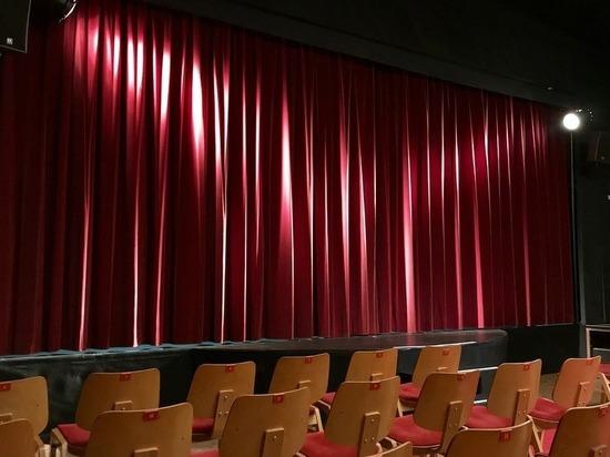 Стали известны причины продажи кинотеатра «Атлантика»
