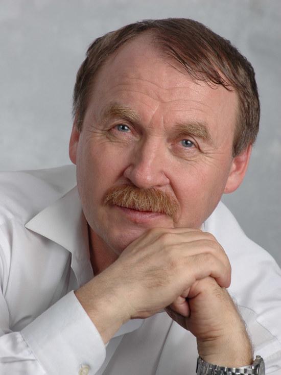 Сергей Зырянов: «Половина челябинцев готовы прийти на выборы»