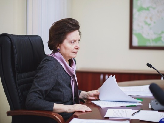 Губернатор Югры меняет формат работы с муниципалитетами