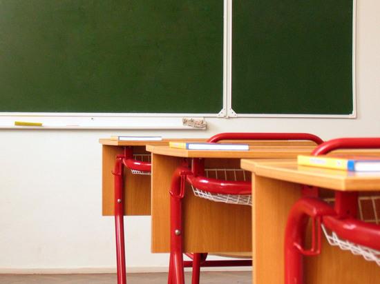 У нападений в школах одна причина, и это не Интернет
