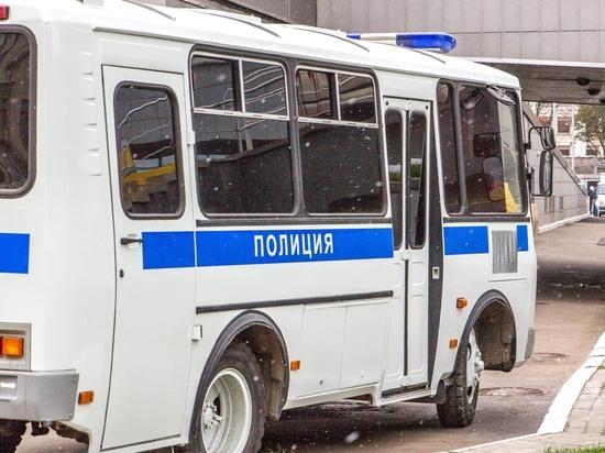 Задержаны подмосковные полицейские, отпустившие бандитов перед очередным ограблением