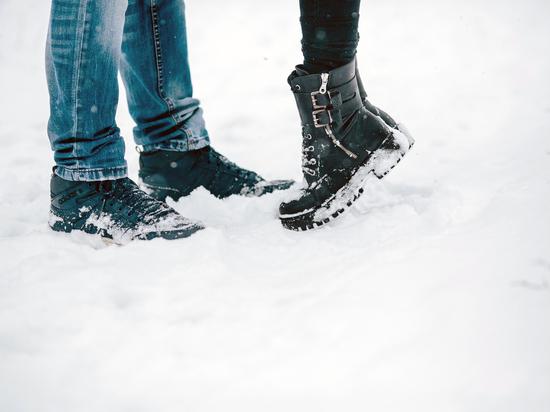 Как не дать простуде и ОРВИ сразить вас и ваших близких в сезон холодов