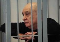 овсем немного осталось времени до 10 часов утра 25 января, когда Верховный суд Карелии приступит к рассмотрению апелляционной жалобы Девлетхана Алиханова на приговор городского суда, вынесенный в конце прошлого года