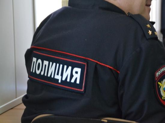 В Подмосковье владелец бизнеса по продаже бургеров застрелил компаньона