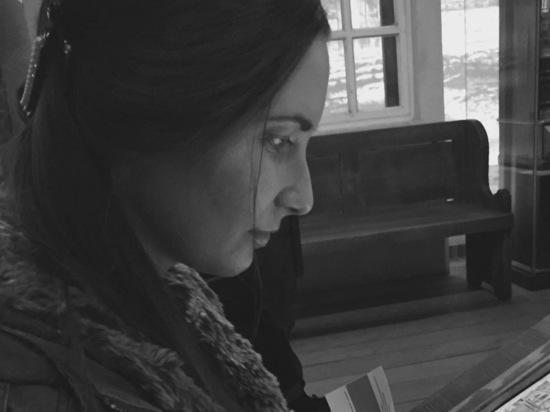 Казнь феном: чудом спасшаяся женщина простила насилие потенциальному убийце