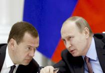 Экономист Михаил Хазин предсказал смену элит России в этом году