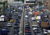 Водителей отправят на переэкзаменовку: российских автолюбителей протестируют при замене прав