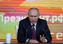Предвыборный штаб Владимира Путина намерен принять участие в организации «патриотических митингов», которые будут проведены 3 февраля по всей России в память о Сталинградской битве, сообщили три источника РБК