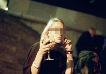 Предыстория убийства девушки студентом Бауманки: виноват модный культ