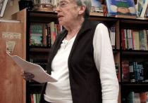 Одна из крупнейших звезд американской фантастики Урсула Ле Гуин скончалась в США в возрасте 88 лет