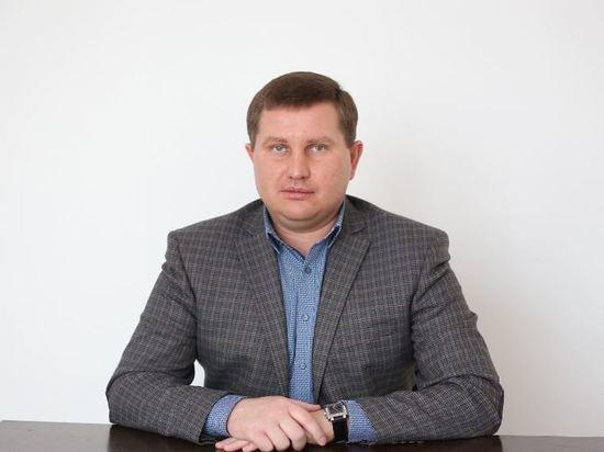 Жилищники Новосибирска подвели итоги работы в 2017 году
