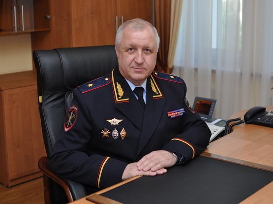 Владимир Андреев: «Жители Твери давно не боятся ходить по улицам ночью»