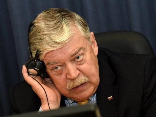 Посол РФ: Латвия «бросилась на амбразуру» и потеряла российский рынок