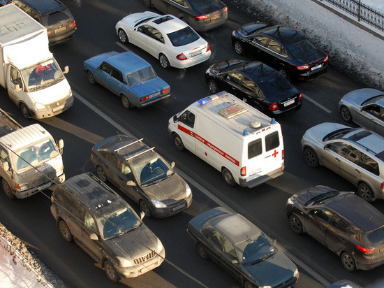 Врачей скорой продолжают бить: медики выступили с заявлением