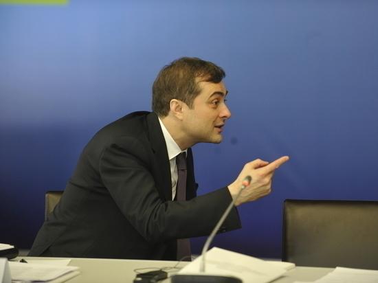 Мир на Украине обсудят в Дубае