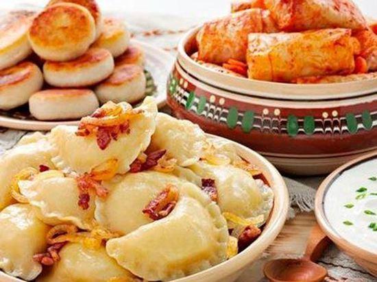 Тамбовские повара будут готовить по старинным рецептам