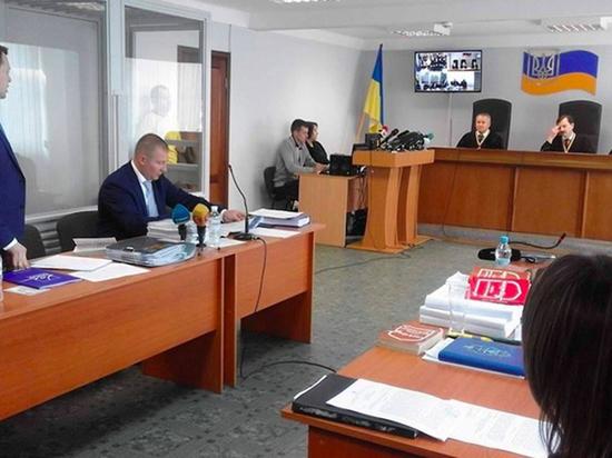 Чубаров доказал невиновность Януковича в «аннексии» Крыма: полуостров сдали все