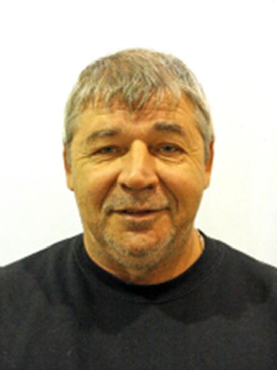 Главный тренер сборной по хоккею на траве подозревается во взяточничестве