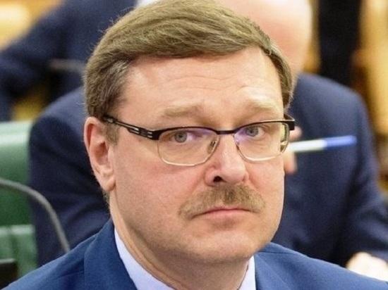 Депутата Рады приняли за уборщицу