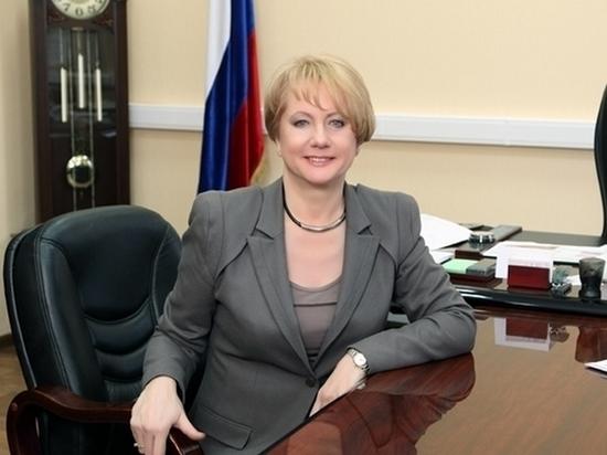 Ольга Носкова уходит из телекомпании ННТВ, – СМИ
