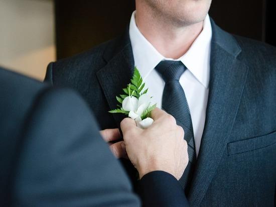 Любовь не победила: МФЦ опроверг регистрацию брака двух мужчин