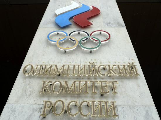 Антону Шипулину и всем изгоям Олимпийских игр в Корее: «Брат, мы с тобой!»