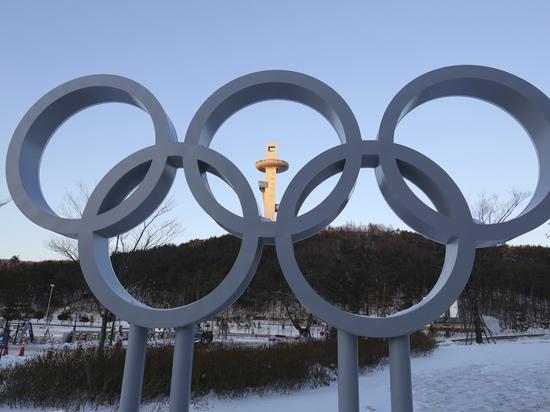Скольких спортсменов мы недосчитались в Пхёнчхане