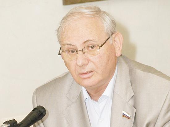 Легендарный журналист Борис Резник ушел из жизни на 77‑м году