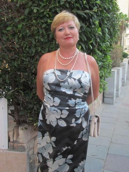 Любовь Орлова попалась на контрабанде бриллиантов