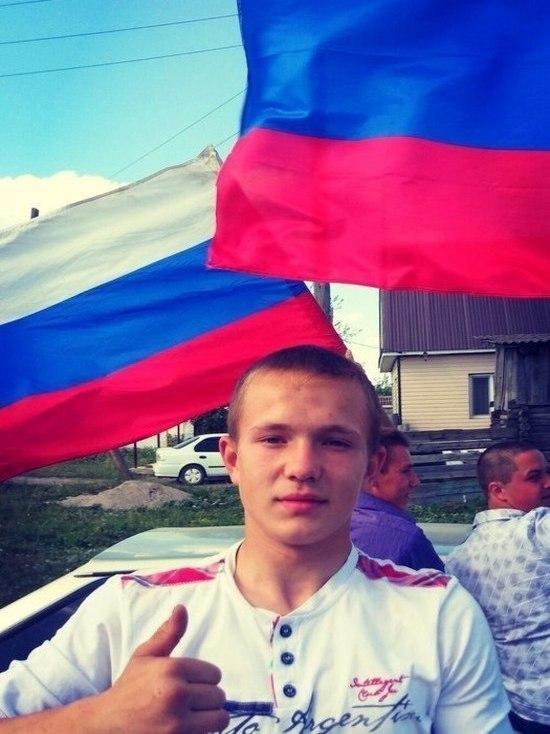Три выстрела в голову: призывник из Челябинской области в коме
