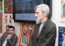 Решением суда Дмитриев должен был выйти из СИЗО под подписку о невыезде 28 января