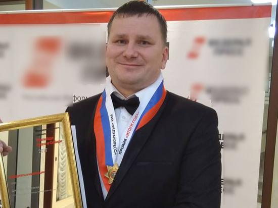 Пресс-секретарь челябинского губернатора признан «Оратором года» за ответ Гнойному