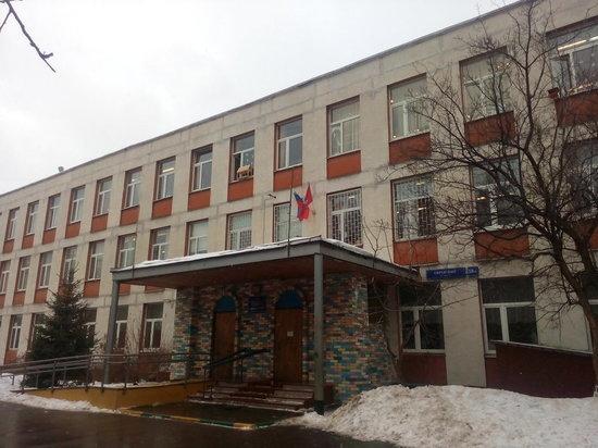 Руководитель учебного заведения подал в отставку по семейным обстоятельствам