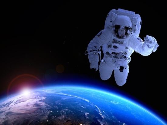Ученые нашли дополнительное препятствие для дальних космических полетов