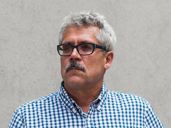 Информатор WADA Родченков заявил, что все приказы шли от Путина