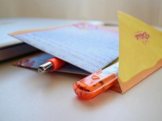 Школьница, тело которой нашли в Люберцах, оставила письмо