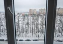Пока в «Салават Купере» строили дом 12-4, квадратный метр подорожал с 30 до 34 тысяч рублей