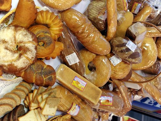 Запрет торговым сетям возвращать скоропортящиеся продукты поставщикам заставит цены взлететь