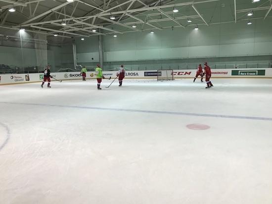 Рейтинг событий недели в НХЛ: секрет успеха от Александра Овечкина