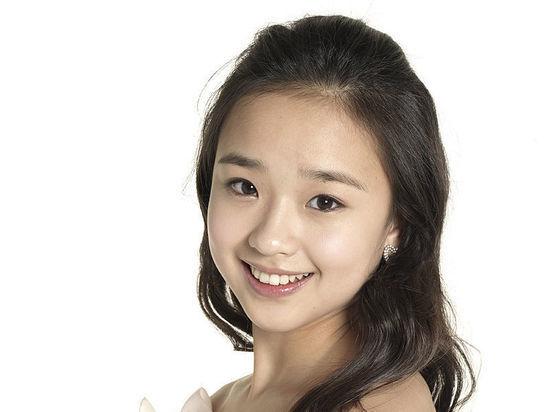 Южнокорейскую гимнастку заставили извиниться за «лайк» Аделине Сотниковой
