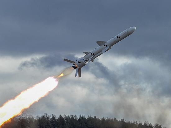 Новое украинское «чудо-оружие» скопировано с советской военной техники
