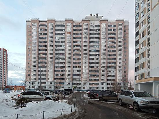 Почему жильцы будут расплачиваться за деятельность гендира «ЕДС Серпухов+»