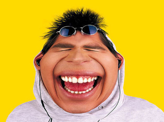 Горячая пятерка анекдотов «МК»