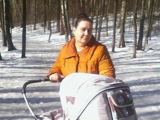 Задержана москвичка, которая купила ребенка и трепетно воспитывала 2 года